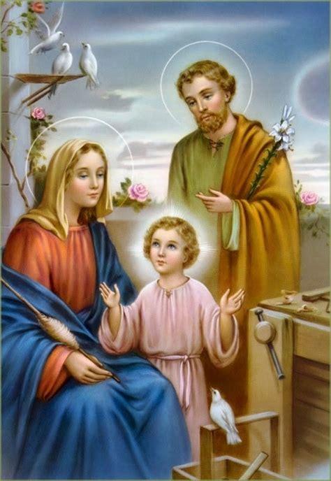 imagenes de la familia hoy 174 blog cat 243 lico gotitas espirituales 174 im 193 genes de la