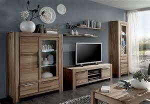 wohnzimmer streichen tipps wohnzimmer streichen tipps moderne inspiration