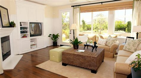 how to pick the right color curtains how to choose the right color curtains for living room