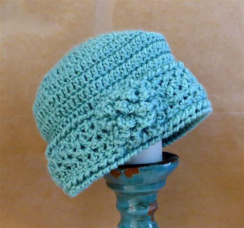 pattern crochet chemo cap chemo cap crochet beanies pinterest