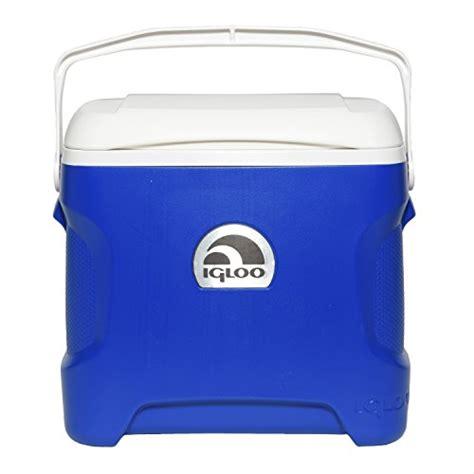 igloo 30 quart cooler igloo 30 quart contour cooler new