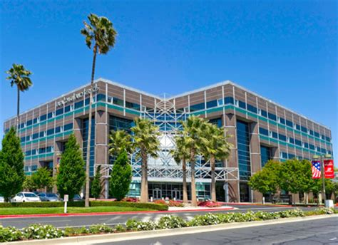 Santa Clara Executive Mba by Rent Offices In Techmart Center Regus In