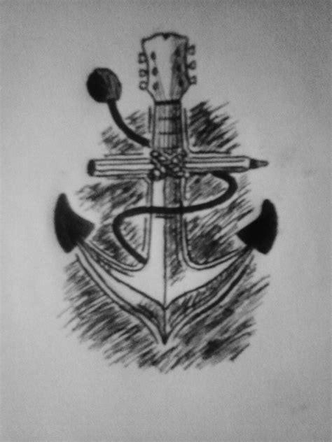 imagenes unicas en blanco y negro mis dibujos en blanco y negro que opinas lince taringa