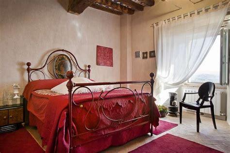 modelli di tende per da letto tende per da letto stile e colore che arredano
