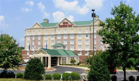 garden inn suites rock ar home2 suites by rock west ar hotel map of