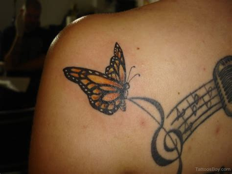 pictures of butterfly tattoos designs butterfly tattoos designs pictures page 4