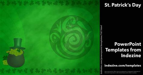 st templates st s day 02 powerpoint templates