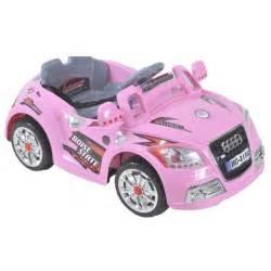 12v pink audi battery electric ride on car jpg