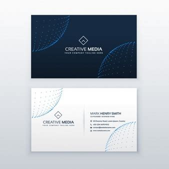 Access Card Design Template by Graphics Vectors 30 100 Free Files In Ai Eps Format