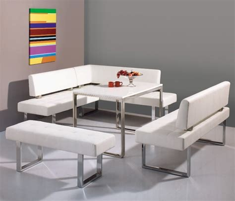 Modern Dining Sets by China Modern Dining Sets Jdz9831 China Dining Sets