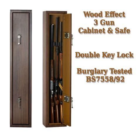 gun cabinet vs safe 8 gun cabinet stack on 8 gun safe with combination lock