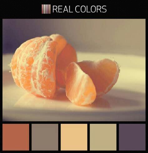 purple and orange color scheme color scheme orange purple color schemes