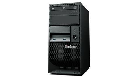 Lenovo Ts150 lenovo thinkserver ts150 70lx0007hc 用家意見 review 香港格價網