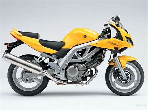 Yellow Suzuki Sv650s Yellow Untitled Wallpaper Motorcycles Suzuki Hd
