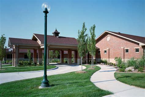 comfort care homes omaha ne skilled nursing home and rehabilitation brookestone