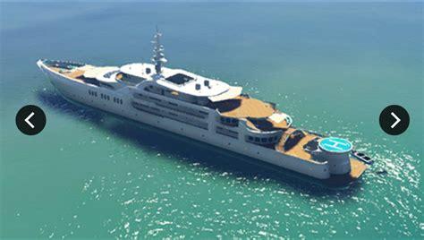 gta 5 yacht cheat ps3 яхты в gta 5 online как купить яхту