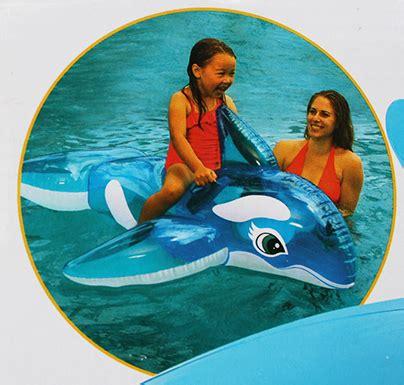 Piring Anak Bentuk Ikan Paus jual pelung ban bentuk ikan paus besar bisa dinaiki