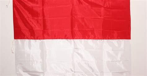 Bendera Indonesia Ukuran 200cm X 300cm jual bendera merah putih umbul umbul backdrop aneka