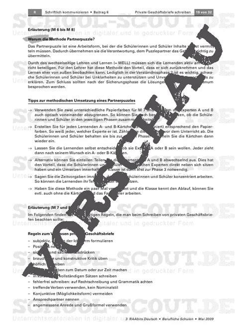 Beschwerdebrief Formulieren Schon Wieder 196 Rger Im Urlaub Gesch 228 Ftsbriefe