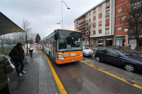 brescia mobilit 224 autobus i nuovi orari 2017