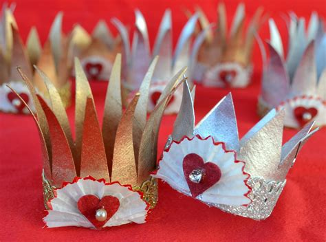 king valentines king valentines 28 images two crafters a king size for