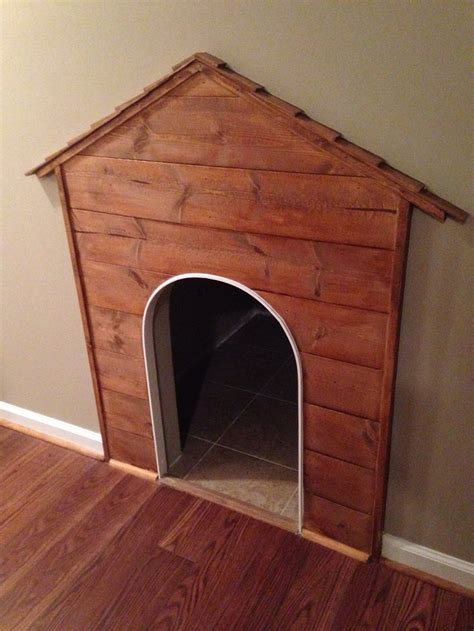 the dog house inc pinterest discover and save creative ideas