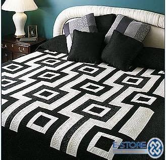 Logan Patchwork - 10 best images about comforter ideas for s room on