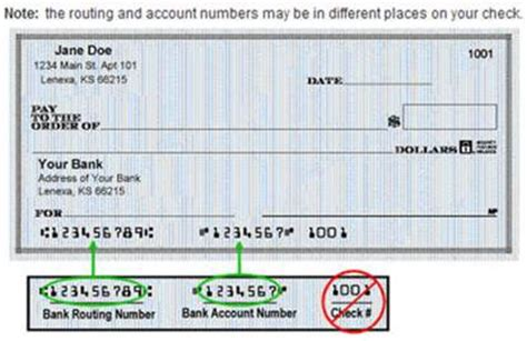 fidelity bank sort code citizens banking routing numbers
