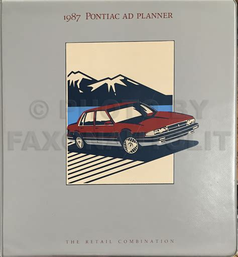 online auto repair manual 1987 pontiac firebird parental controls 1987 pontiac firebird trans am repair shop manual original