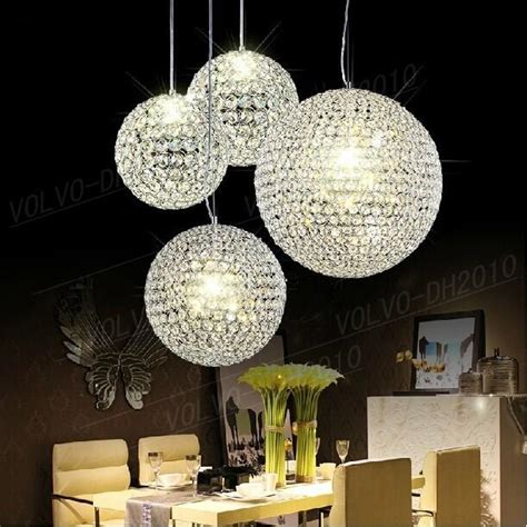 chandeliers for cheap chandelier astounding chandeliers for cheap