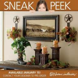 Home Interiors Party Catalog by Celebrating Home Catalog Party Images