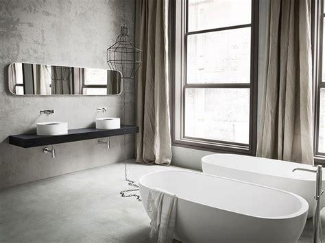 arredo bagno ravenna servizio arredo bagni a ravenna arredamenti stefanini