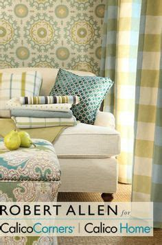 Calico Corners In Home Design Consultant 1000 Images About Al Inspiration On Calico