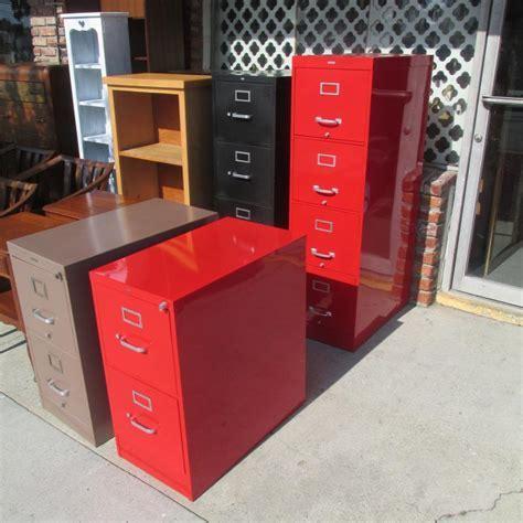 File Cabinets Terrific Ikea Tal File Cabinet Inspirations