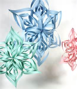 3d snowflake template search results for snowflake pattern paper printable
