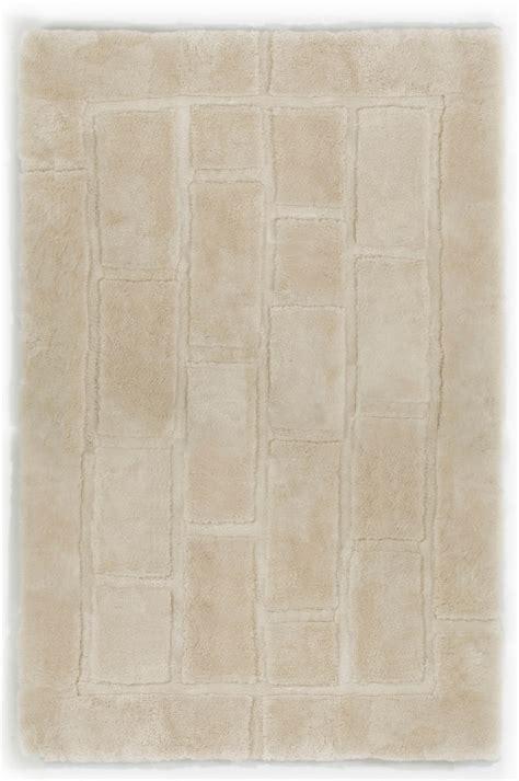 auskin rugs auskin shearling terrain collection area rug