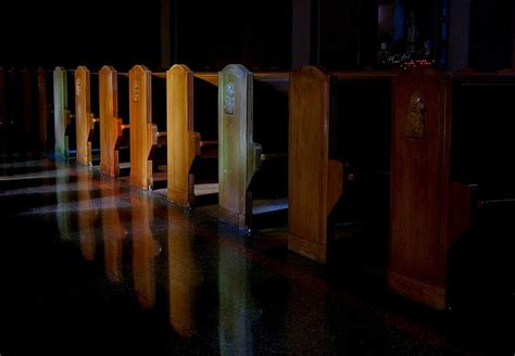 what are church benches called will changing the way we worship save the church