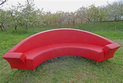 ndr das rote sofa heute live sendung aus dem obstgarten eckart brandts
