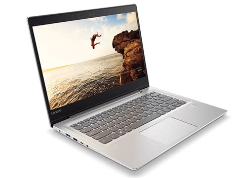 Laptop Lenovo Model Terbaru jejeran laptop lenovo ideapad terbaru 2017
