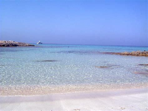 dove soggiornare a formentera scopriamo le isole baleari formentera italiani spagna