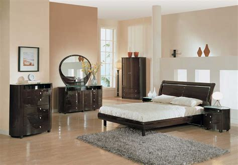 unique decoration furniture bedroom interior decosee
