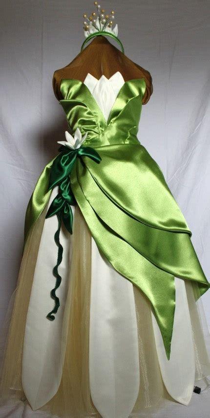 Handmade Princess Costumes - custom order princess costume dress 6 8 for