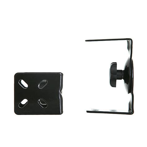 bracket speaker mini mini swivel speaker brackets version 2 s03blk