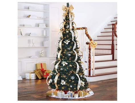 pop up christmas tree 2017 best template idea