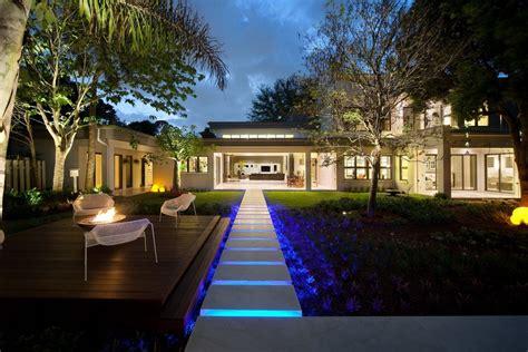 garden lighting ideas tips  tricks interior