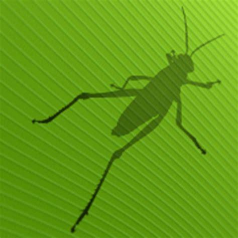 Steps Design by Grasshopper A Living System