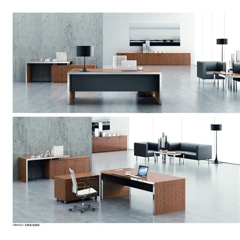 desk ls luxury desk ls 28 images new modern luxury executive office professiona desks suite luxury