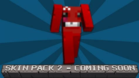 minecraft xbox 360 skin pack 2 dlc info the best skin boy minecraft skin