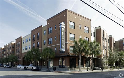 one bedroom apartments in new orleans the muses apartment homes rentals new orleans la