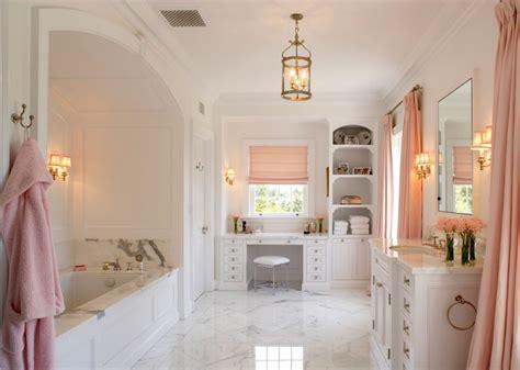 bright bathroom ideas super bright bathroom ideas with splash of yellow ideas